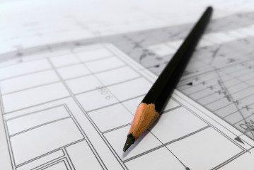 Projektowanie